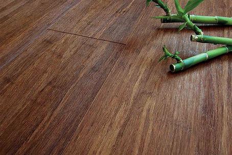 pavimento in legno di bamboo roma eur