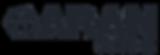 Logo_AranCucine_antracite-1.png