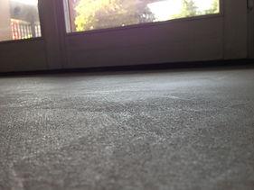 costo pavimento in resina