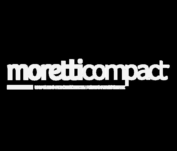 moretti compact camerette e camere per ragazzi roma eur