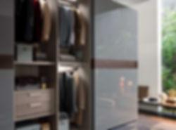 akreodesign armadio scorrevole 2 ante, armadi moderni con anta scorrevole roma eur, armadio su misura con ante battenti, armadi in legno moderni con ante scorrevoli, armadio caccaro con ante scorrevoli, armadio con anta in vetro laccato