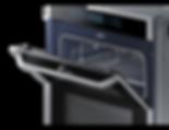 Samsung-41451991-ru-dual-cook-flex-nv75n