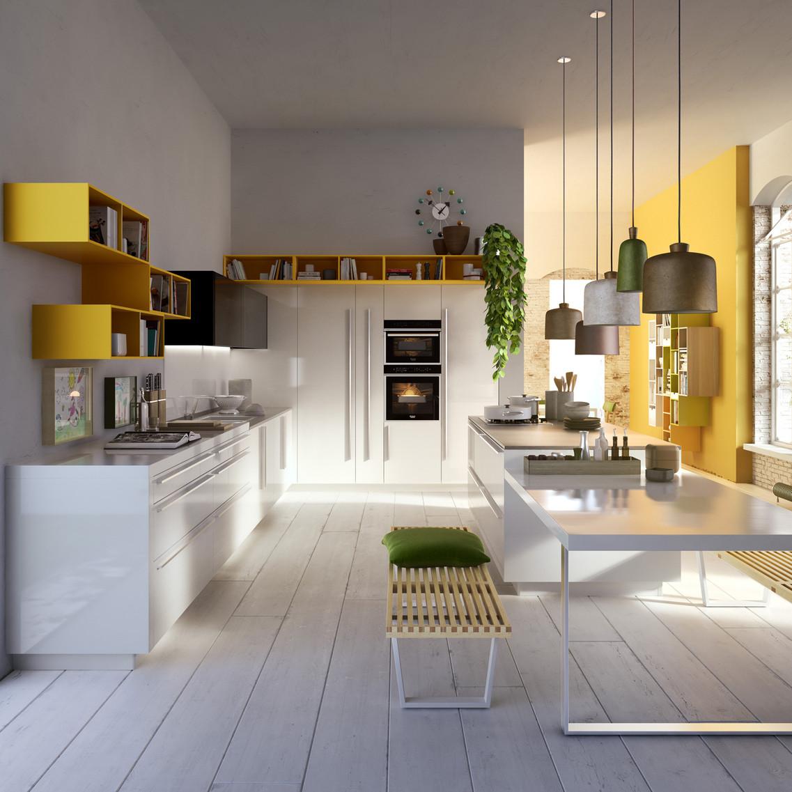 cucine-contemporanee-code-snaidero.jpg