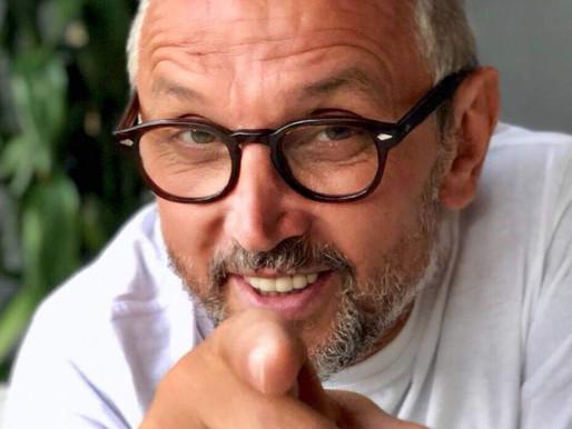 Bruno Barbieri | 10 consigli per la cucina casalinga