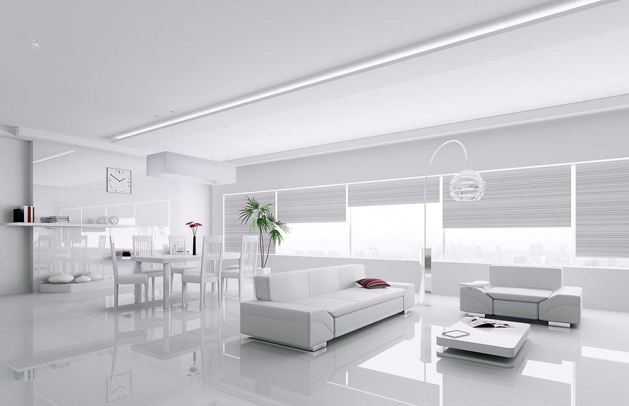pavimenti in resina 3d