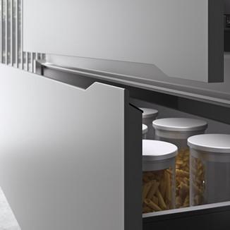Cucine-moderne-Snaidero-foto-10.jpg