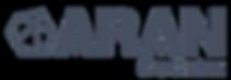 Logo_AranCucine_antracite-1_edited.png