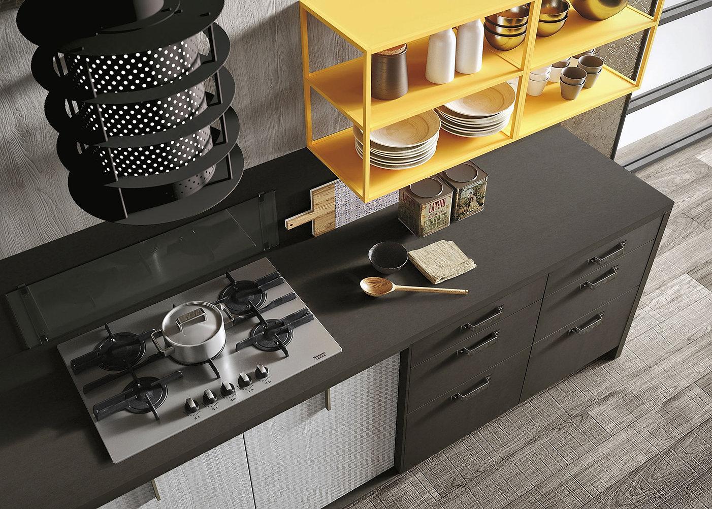 cucine-in-legno-design-loft-snaidero-det