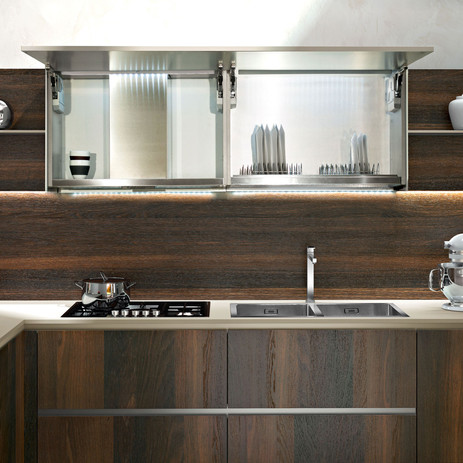 cucine-componibili-way-snaidero-dettagli