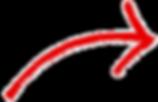 freccia-curva-rossa1.png