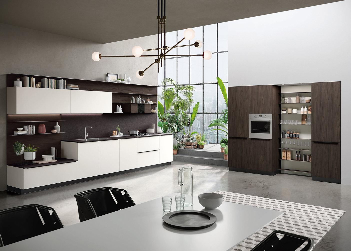 Cucine-moderne-Feel-Snaidero-2.jpg