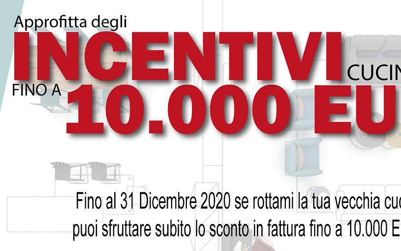 Promo_incentivi-[Recuperato].jpg