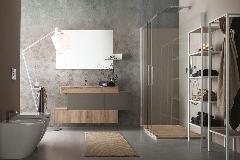 mobili da bagno roma eur, cerasa arredo bagno roma, lavabi arredo roma eur, arredamento bagno su misura, progettazione bagni roma, ristrutturazione bagno roma