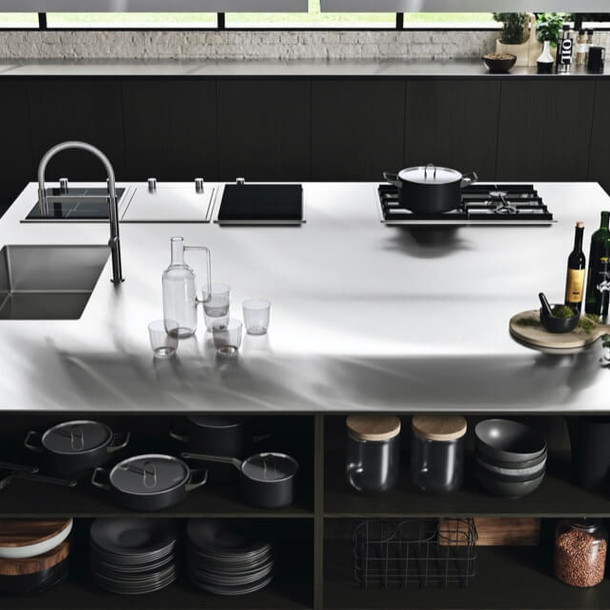 Akreodesign cucine
