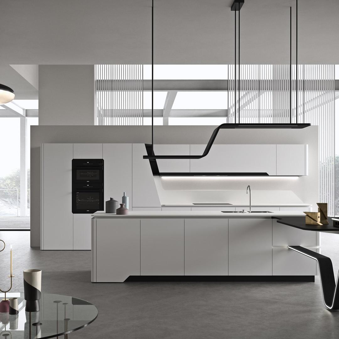 Cucine-con-isola-Snaidero-foto-1.jpg
