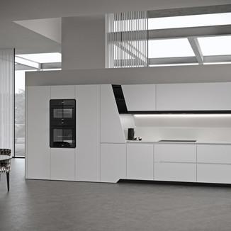 Cucine-moderne-Snaidero-foto-14.jpg