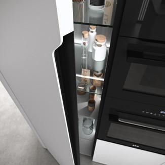 Cucine-moderne-Snaidero-foto-7.jpg