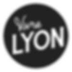 logo-vivre-lyon-1.png