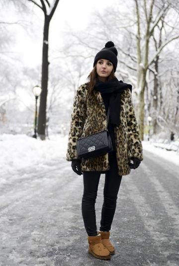 1d2343fc0a65 Comment bien s habiller même par grand froid     La Chouette Curieuse    Dépôt-vente Lyon