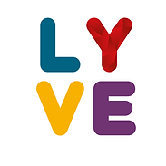 LYVE LCC.png