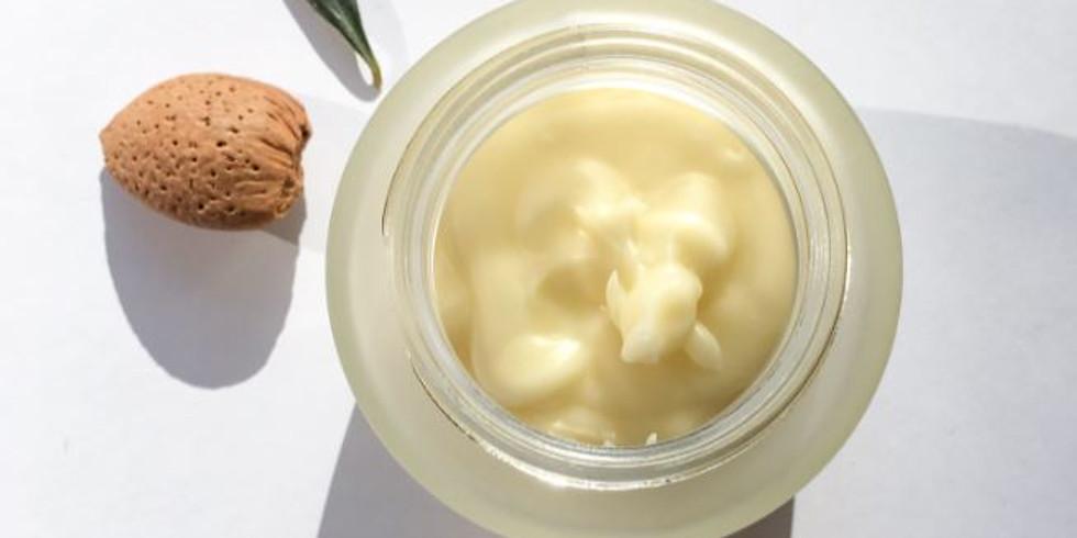 Atelier Cosmétique / Crème visage personnalisée  (1)