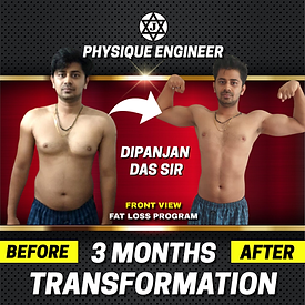 Dipanjan Das sir transformation by Physique Engineer..png
