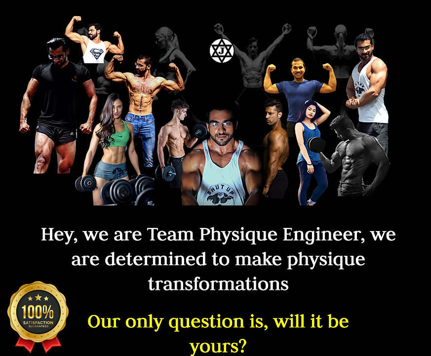 physique engineer copy.png