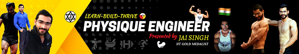 physique engineer channel art best.png