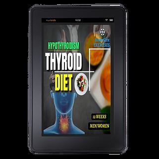 hypothyrodism diet.png
