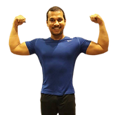 physiqueengineer suyash.png