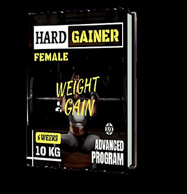 Female HG3.png