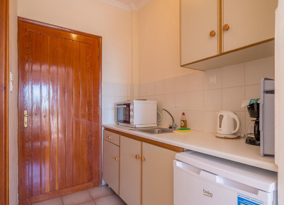 Aegina houses for rent
