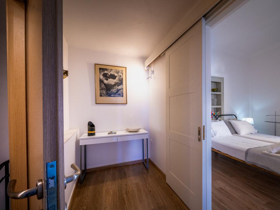 Τέλεια δωμάτια Αίγινα