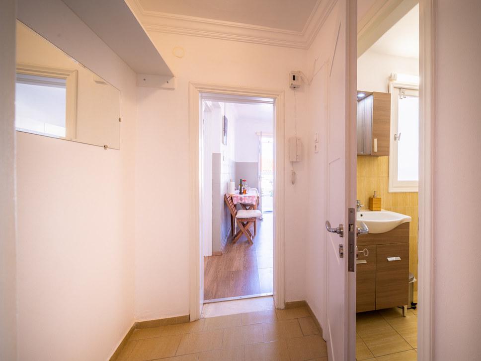 Best design hotel Greece
