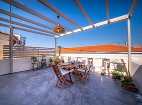 Aeg-Roof-9194.jpg