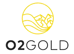 02gold-logo-white-002-1-removebg-preview.png