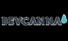 BevCanna-logo_web-removebg-preview.png