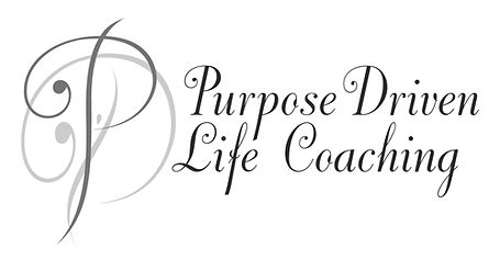 Life Coach North Palm Beach, FL