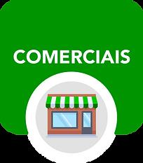 Comerciais.png