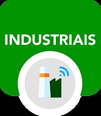 Industriais.png