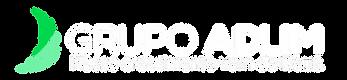 Logo_branca_r_RGB cópia.png