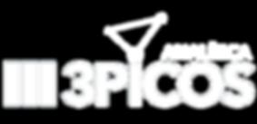 3PICOS, 3 picos agencia, agência, publicidade, propaganda, marketing, design, endomarketing, algoritmo, empreender, finanças, marketing digital, mídia, publicidade responsiva, design, nordeste, novo, tecnologias, direcionamento, resultados, branding, marca, logo, logomarca, ativação de marca, consultoria, desenvolvimento, conceito, estratégia, lançamento, lançamento de marca, Ativação de marca, Consultoria, Gestão, Desenvolvimento, Conceito, Identidade visual, logotipo, símbolo, tipografia, arte, direção criativa, guia, linguagem visual, definição de núcleos, iconografia, estética fotográfica, Ilustração publicitária, editorial, Projeto, Sinalização, Tagline, slogan, Tipografia, Animação, 3D, Comunicação, Campanha integrada, Filmes, Roteiros, Spots, Jingles, Material promocional, PDV, Plataforma digital, Produção de conteúdo, Projeto editorial   Merchandising, marketing, social media, vender mais, venda, marketing, google, 3 picos, três picos, 3 picos agencia, 3 picos agência, 3PICOS