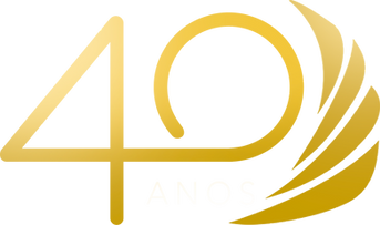 40ANOS_ADELIM_Gold.png