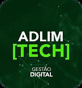 tech_st.png