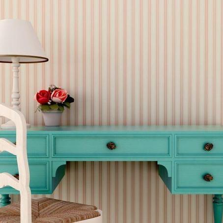 Faça você mesmo: como pintar e restaurar móveis de madeira