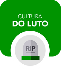 Luto.png