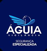 águia_site.png