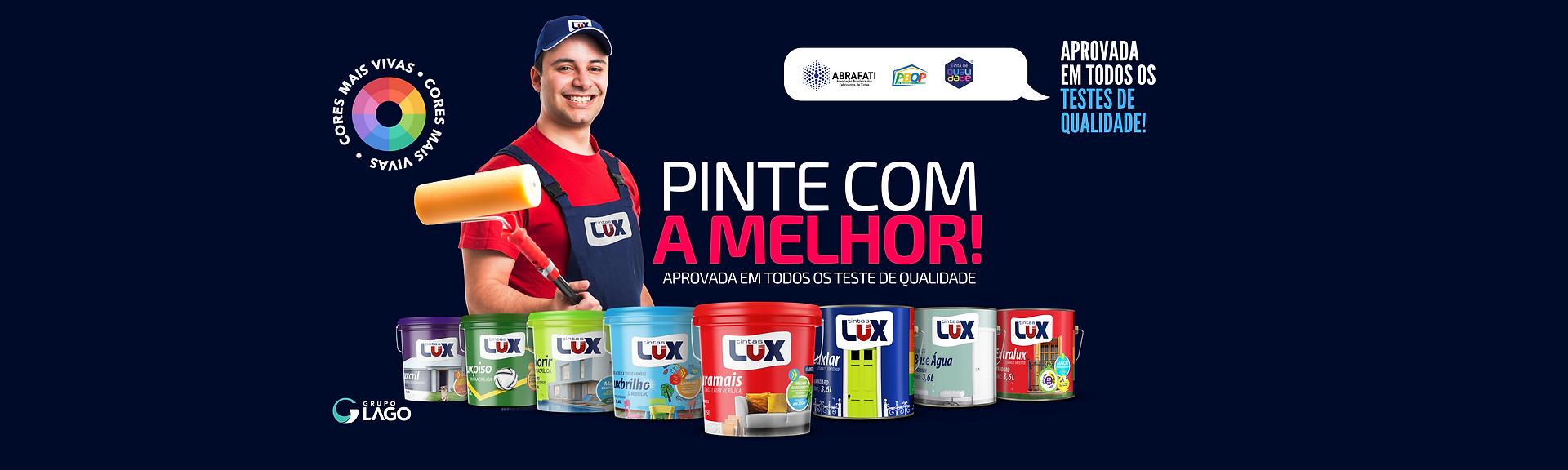 Lux Faixa.png