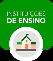 Instituições de Ensino.png