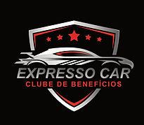 Expresso Car